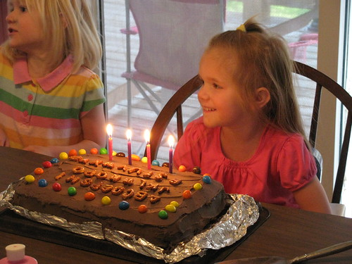 Family | Milestones and Birthdays