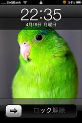 PhotoToMac iPhone 6