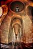 مـــا الدنــيا إلّا معبَرٌ (WalooyTheGreat) Tags: architecture bahrain tunnel mosque manama alfateh مسجد البحرين walaa jufair الفاتح المنامة الجفير ولاء almehry المحري