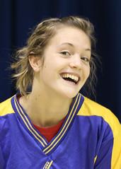 Melissa Felske