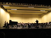 UND Wind Ensemble Performance