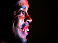 Apresentao Ronaldinho 9 (gtarna) Tags: no ronaldinho flamengo apresentao gacho