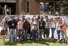 MF11-GENERAL-Students_ElksPk-CREDIT-Jennifer_Koskinen
