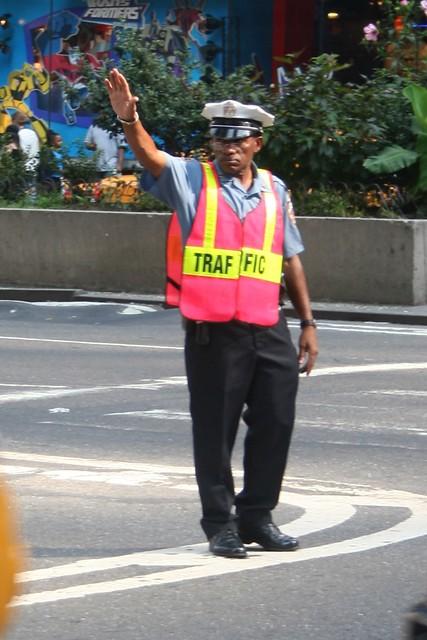nyc_traffic_cop