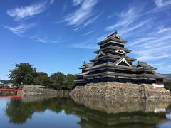 Photo-2016-10-14-05-42-54_0284.jpg
