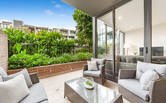 644/2C Defries Avenue, Zetland NSW