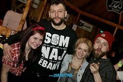 Smola a Hrušky_TT_397