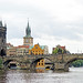 Czech-03938 - Charles Bridge