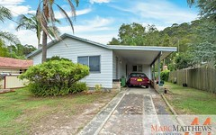 17 Carpenter Street, Umina Beach NSW