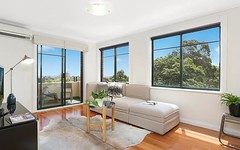 41/7 Sinclair Street, Wollstonecraft NSW