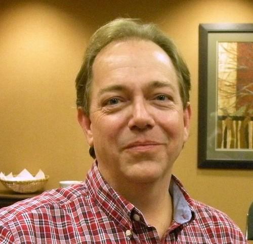 David Whitaker DSCN7597