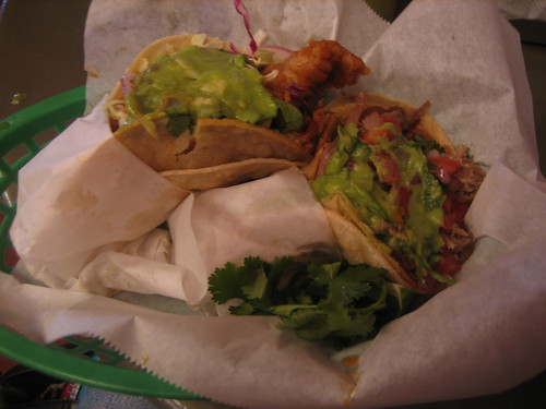 365/71: nick's crispy tacos
