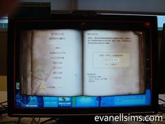EXPANSIONES DE LOS SIMS 3 - Página 3 4052294877_291e2d2e50_m