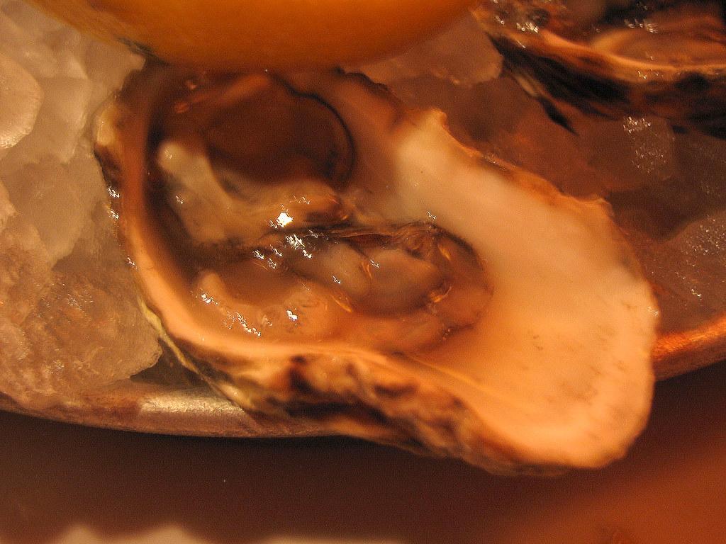 Ocean Avenue Seafood