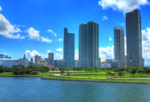 Nómadas - Otra Miami es posible - 11/05/14