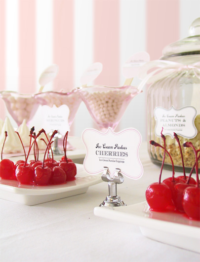 DIY_ice-cream_parlour_buffet_06