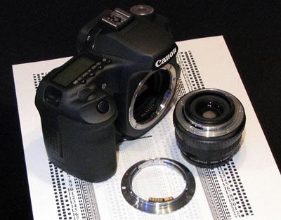 50D-Pentax