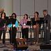 Shir Shabbat including Dan Nichols, Rebecca Schwartz, Rosalie Box, Richard Cohn