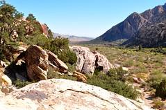 Hands Across Time (Trim Reaper) Tags: redrockcanyon blue sky usa america nikon rocks unitedstates desert lasvegas stones canyon redrock d90