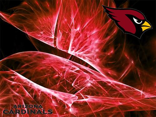 Arizona Cardinals Wallpaper 4