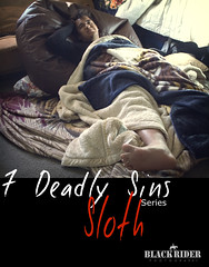 Day 102/365: 7 Deadly Sins: Sloth (Black Rider Studios) Tags: sleeping selfportrait bed slow sleep bum sheets sleepy lazy tired sloth resting 365 slack idle mattress stretching dull beanbag passive weary drowsy loafing comatose unready bedsheets apathetic indifferent supine flagging lifeless careless tardy procrastinating 7deadlysins languid slowmoving torpid lackadaisical outofit lagging snoozy unconcerned inert dallying indolent lethargic laggard asleeponthejob project365 365days shiftless remiss slothful trifling inattentive neglectful somnolent languorous dilatory unenergetic overrest unindustrious unpersevering