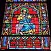 National Cathedral_Joel (Herrick window, part 1)