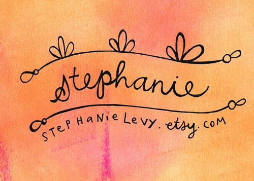 stephanie-levy