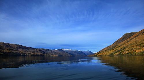 IMG_1073-w Kanas Lake