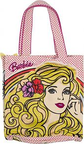 Barbie_Hair-Totebag_171_290_76