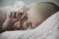mckinnley-53 (eyesonmephotography) Tags: baby naked babygirl newborn parker mckinnley