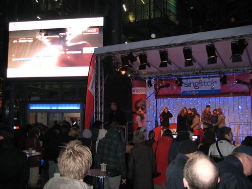 SingStar@Sony Center_20091128 (24)