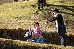 ZHEN076/365~ (Aska Lai_TW) Tags: family cherry zhen