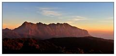 Chiang Dao Mountain (ie10post) Tags: chiangmai chiangdao maetaman nikon20mmf35 thailandnikon20mmf35chiandao