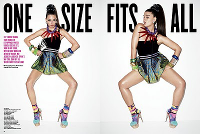 One Size Fits All V Magazine 03.jpg