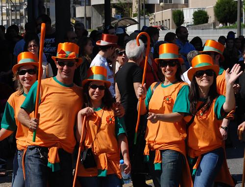 Queima 2009 0658