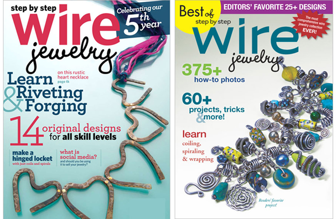 sbs wire latest issues