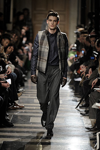 James Hampson3106_FW10_Paris_Ute Ploier (lizzylily@mh)