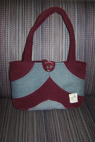 jill's bag 002