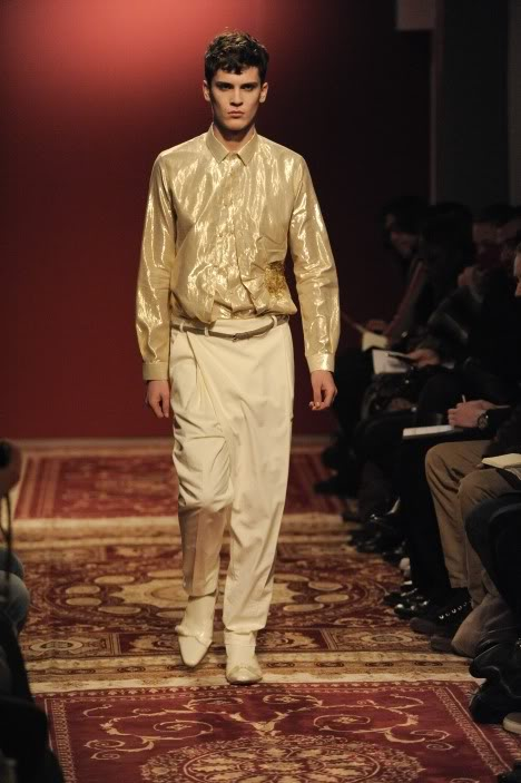 William Eustace3061_FW10_Paris_Francisco van Benthum(lizzylily@mh)