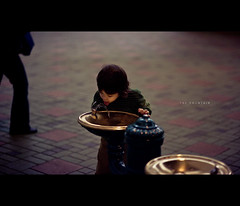 The Fountain (isayx3) Tags: street lig