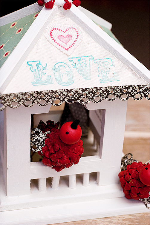 birdhouse 4