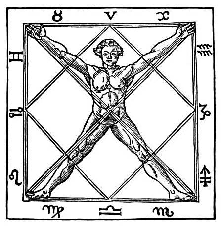 sacred-geometry-4