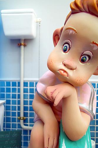 toilet-boy