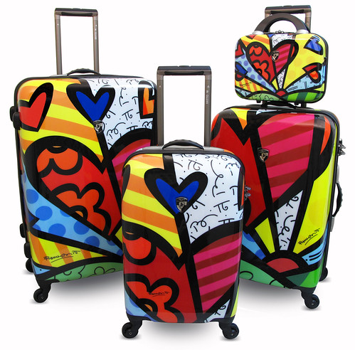britto-funky-bags