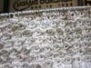 Μαλλιά Σακαλάκ (sifis) Tags: city travel art wool alpaca shop shopping knitting pattern stitch knit center merino athens yarn greece 1935 handknitting αθηνα sakalak το απο κεντρο βελονεσ μαθηματα πλεξιμο σακαλακ μαλλια μαθαινω πλέκω