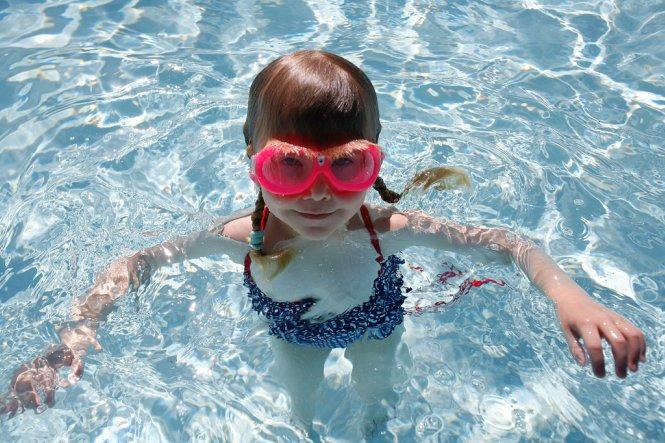 Swimming4