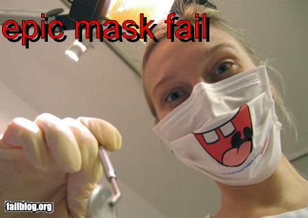 epic-fail-mask-fail