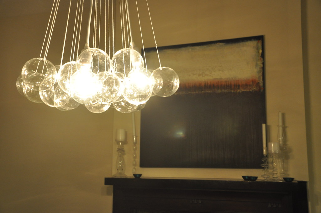 Repost Dining Room Light Five2eight