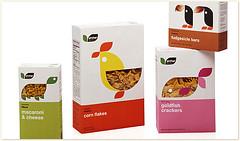 Archer Farm Cereal (matthewgrocott) Tags: packaging archerfarm