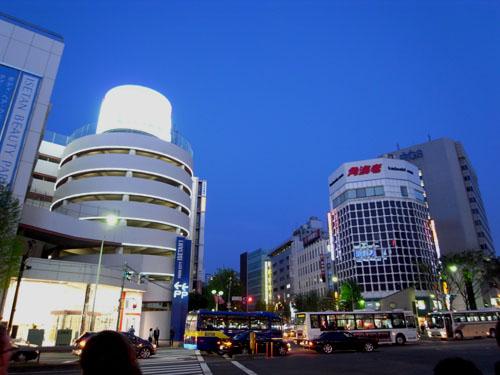 靖国神社フリーマーケットに出店 | KatsuhitoWeb